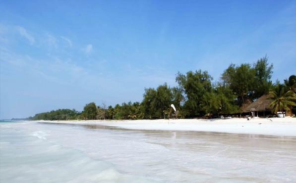 Diani-Beach