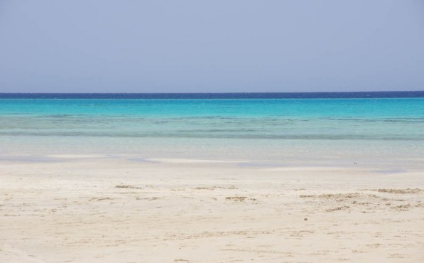 Sharm-El-Luli
